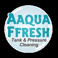 aaquaffresh Logo